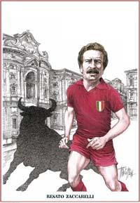 Renato Zaccarelli