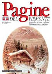 Pagine del Piemonte 3