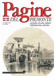 Pagine del Piemonte 5