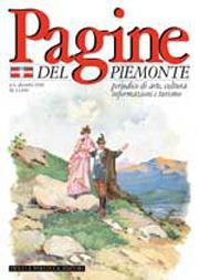 Pagine del Piemonte 6