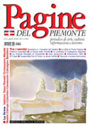 Pagine del Piemonte 10