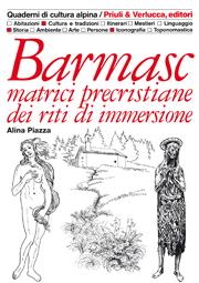 Barmasc, matrici precristiane dei riti di immersione