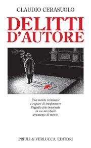 Delitti d'Autore