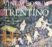 Vinum Bonum