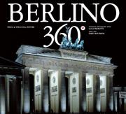 Berlino 360°