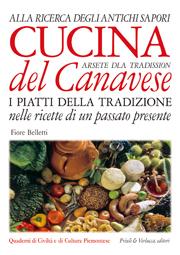 Cucina del Canavese