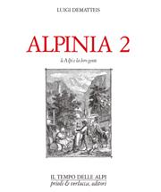 Alpinia 2