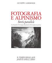 Fotografia e alpinismo