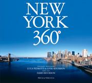New York 360°