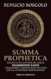 Summa prophetica