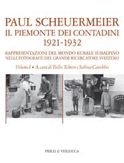 PAUL SCHEUERMEIER