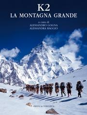 K2. La montagna grande