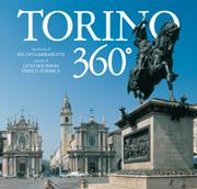 Torino 360°