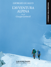 L'avventura alpina