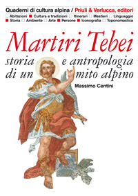 Martiri Tebei