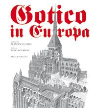 Gotico in Europa