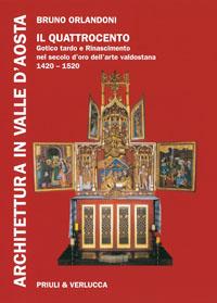 Architettura in Valle d'Aosta vol.2