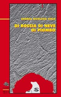 111/DI ROCCIA DI NEVE DI PIOMBO