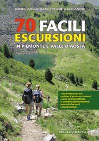 70 FACILI ESCURSIONI