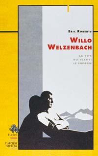 4/Willo Welzenbach