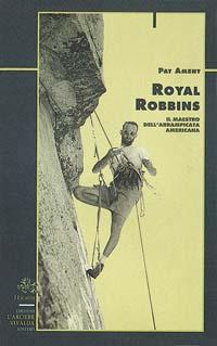 9/Royal Robbins