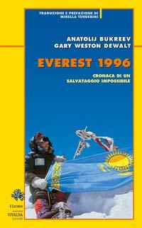 103/Everest 1996