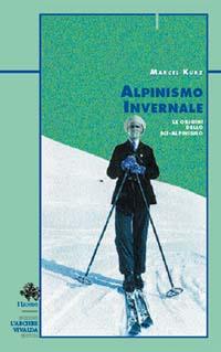 12/Alpinismo invernale