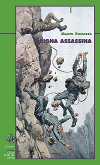 77/Grigna assassina