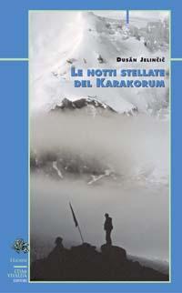 79/Le notti stellate del Karakorum