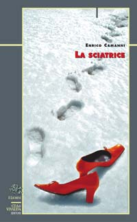 81/La sciatrice