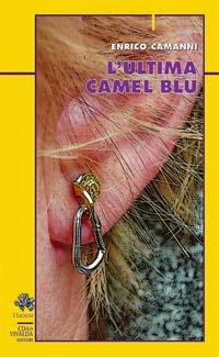 91/L'ultima Camel blu