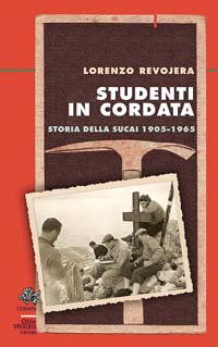93/Studenti in cordata