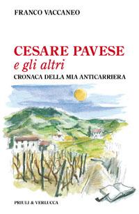 Cesare Pavese e gli altri