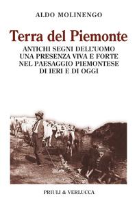 Terra del Piemonte