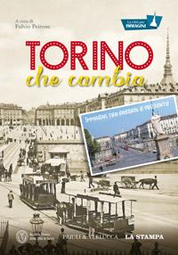 Torino che cambia