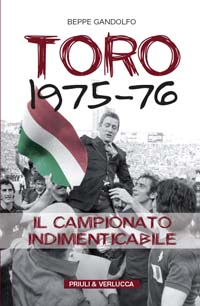 TORO 1975-76
