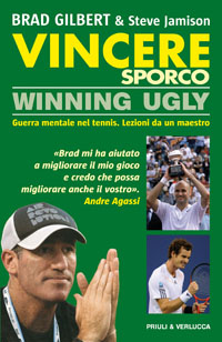 Vincere sporco - Winning ugly