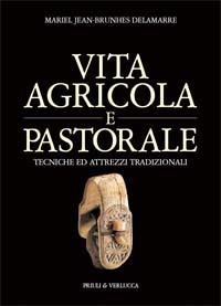 Vita agricola e pastorale