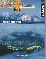 L'Alpe 10