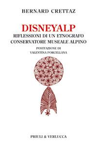 Disneyalp
