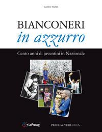 Bianconeri in azzurro