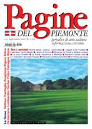 Pagine del Piemonte 11
