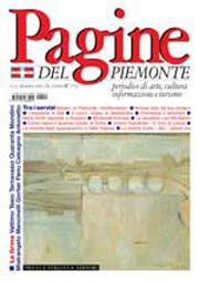 Pagine del Piemonte 15