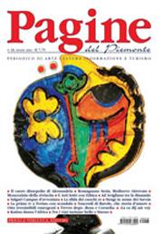 Pagine del Piemonte 18