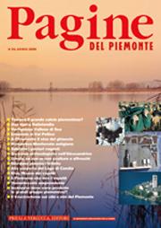 Pagine del Piemonte 24