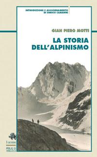10/La storia dell'alpinismo