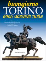 Buongiorno Torino