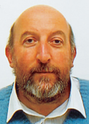 Aldo Molinengo