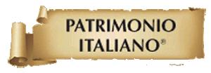 link www.sanpaolopatrimonio.it